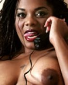 live chat number with awesome black beauties