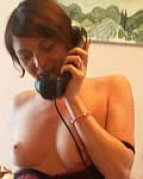 lewd over 50 wife 121 phone filth